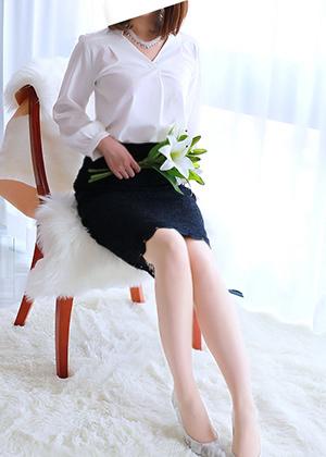 桐谷 京香