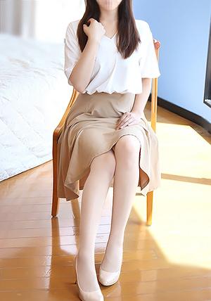 前田まりこ
